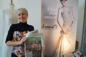 Avenir Luxembourg - digaméSi - X'-AS - Lux Fashion Week (1)