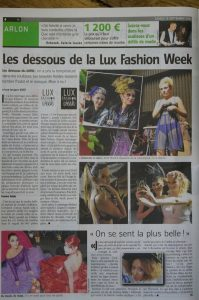 Avenir Luxembourg - digaméSi - X'-AS - Lux Fashion Week (5)